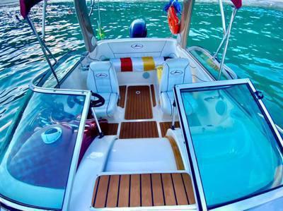 633/alugar charter 23 lancha angra dos reis rj costa verde 706 8763