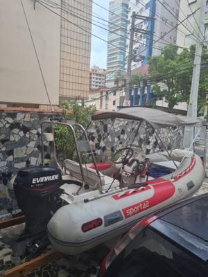 63alugar charter 15 bote guaruja sp baixada santista 710 9752