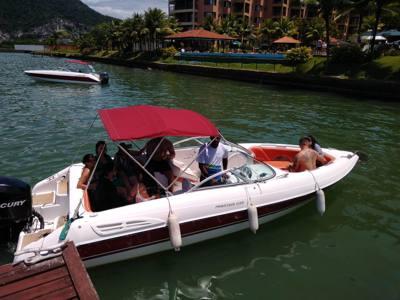 671/alugar charter 23 lancha angra dos reis rj costa verde 715 8377