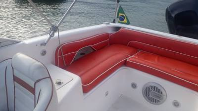 671/alugar charter 23 lancha angra dos reis rj costa verde 715 8379