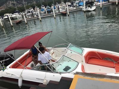 671/alugar charter 23 lancha angra dos reis rj costa verde 715 9729
