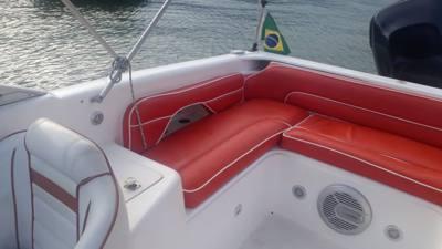 671/alugar charter 23 lancha angra dos reis rj costa verde 715 9730