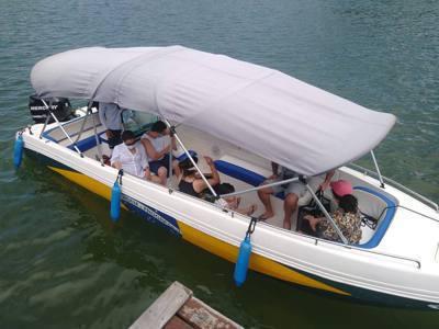 671/alugar charter 25 lancha angra dos reis rj costa verde 716 8383