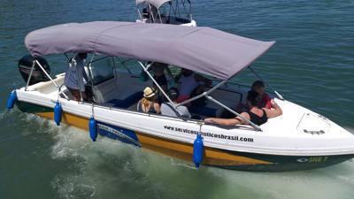 671/alugar charter 25 lancha angra dos reis rj costa verde 716 8387