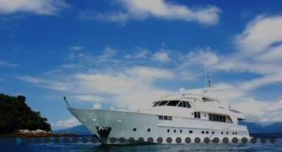 677/alugar charter 106 outros angra dos reis rj costa verde 728 875
