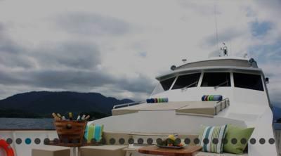 677/alugar charter 106 outros angra dos reis rj costa verde 728 876