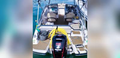 677/alugar charter 20 lancha paraty rj costa verde 827 9311