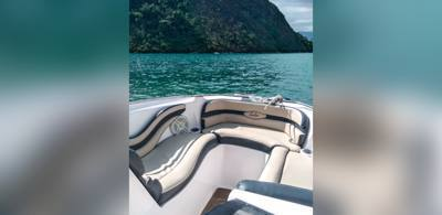 677/alugar charter 20 lancha paraty rj costa verde 827 9312