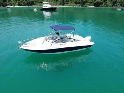 677/alugar charter 2 lancha angra dos reis rj costa verde 817 9256