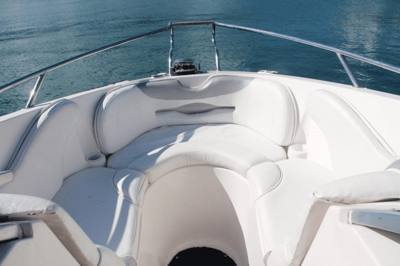 677/alugar charter 2 lancha angra dos reis rj costa verde 817 9258