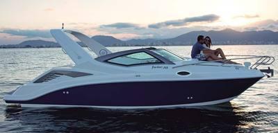 677/alugar charter 27 lancha rio de janeiro rj none 830 9325
