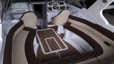 677/alugar charter 28 lancha angra dos reis rj costa verde 818 9606