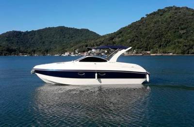 677/alugar charter 28 lancha angra dos reis rj costa verde 821 9277