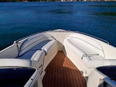 677/alugar charter 28 lancha angra dos reis rj costa verde 821 9278