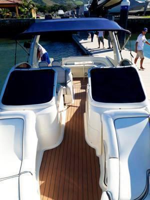 677/alugar charter 28 lancha angra dos reis rj costa verde 821 9280