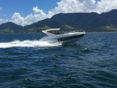 677/alugar charter 29 lancha ilhabela sp litoral norte 78 8993