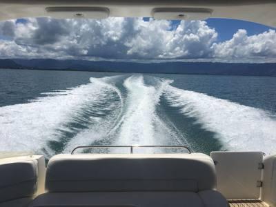 677/alugar charter 29 lancha ilhabela sp litoral norte 85 95