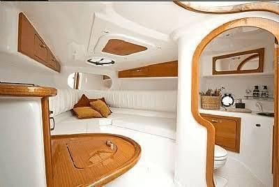 677/alugar charter 30 lancha angra dos reis rj costa verde 7 8707