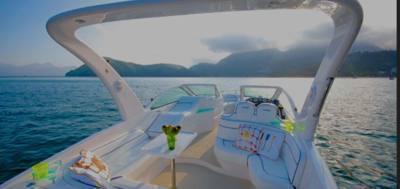 677/alugar charter 31 lancha rio de janeiro rj none 717 806