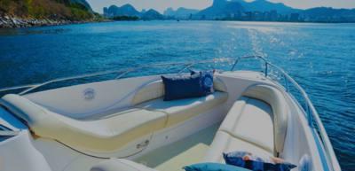 677/alugar charter 31 lancha rio de janeiro rj none 717 807
