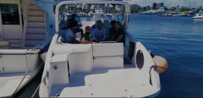 677/alugar charter 31 lancha rio de janeiro rj none 717 808