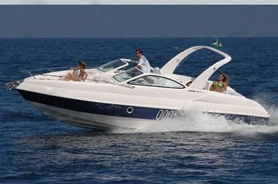677/alugar charter 31 lancha rio de janeiro rj none 833 9339