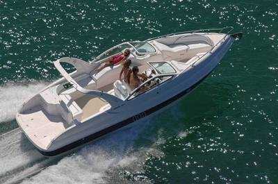 677/alugar charter 31 lancha rio de janeiro rj none 833 930