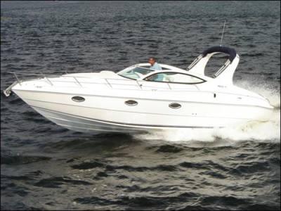 677/alugar charter 31 lancha salvador ba baia de todos os santos 805 9175