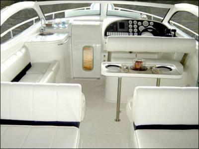 677/alugar charter 31 lancha salvador ba baia de todos os santos 805 9177