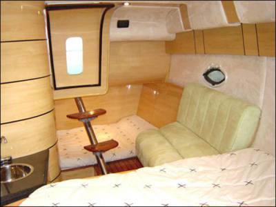 677/alugar charter 31 lancha salvador ba baia de todos os santos 805 9663