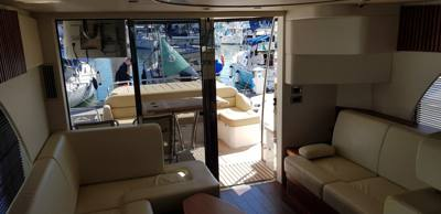 677/alugar charter 33 veleiro angra dos reis rj costa verde 813 9235