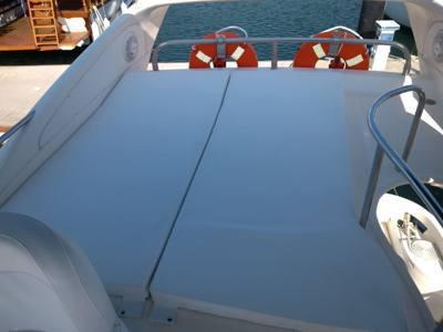 677/alugar charter 33 veleiro angra dos reis rj costa verde 813 9718