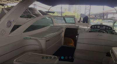 677/alugar charter 3 lancha bertioga sp baixada santista 726 853