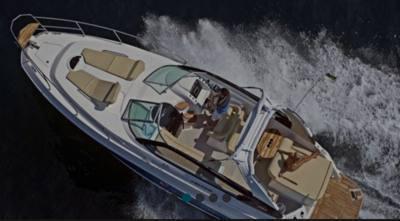 677/alugar charter 35 lancha guaruja sp baixada santista 723 835