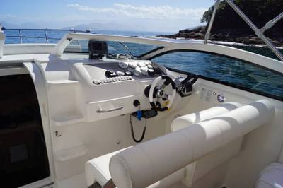 677/alugar charter 35 lancha ubatuba sp litoral norte 86 9500
