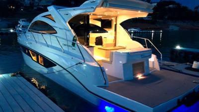 677/alugar charter 36 lancha capitolio mg none 866 9526
