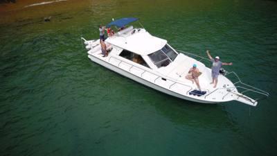 677/alugar charter 36 lancha ilhabela sp litoral norte 782 8982