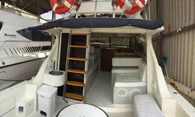 677/alugar charter 36 lancha ilhabela sp litoral norte 782 898