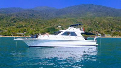 677/alugar charter 36 lancha ilhabela sp litoral norte 782 8985