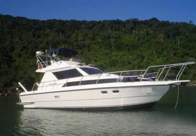 677/alugar charter 36 lancha ubatuba sp litoral norte 773 8913
