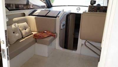 677/alugar charter 36 lancha ubatuba sp litoral norte 773 8915