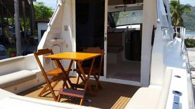 677/alugar charter 36 lancha ubatuba sp litoral norte 773 8916