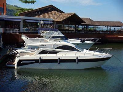 677/alugar charter 38 lancha angra dos reis rj costa verde 812 956