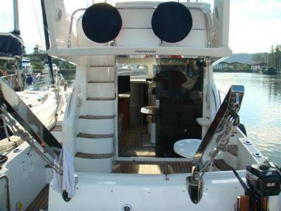 677/alugar charter 38 lancha angra dos reis rj costa verde 812 957