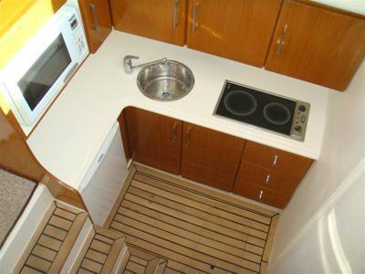 677/alugar charter 38 lancha angra dos reis rj costa verde 812 958