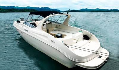 677/alugar charter 38 lancha angra dos reis rj costa verde 819 9551