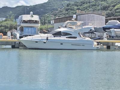 677/alugar charter 38 lancha florianopolis sc none 803 9163