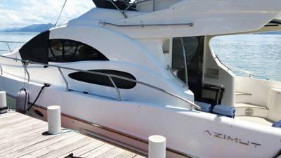 677/alugar charter 38 lancha florianopolis sc none 803 916