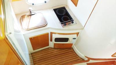 677/alugar charter 38 lancha florianopolis sc none 803 9166