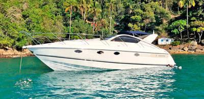 677/alugar charter 38 lancha ilhabela sp litoral norte 781 8976